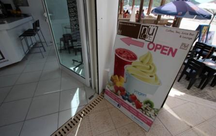 nu love restaurant bar coffee shop for sale sxm IMG_0680
