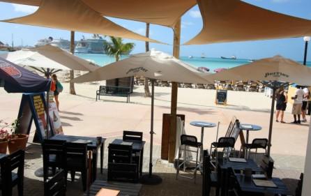 nu love restaurant bar coffee shop for sale sxm IMG_0683