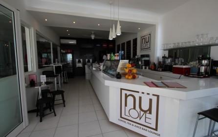 nu love restaurant bar coffee shop for sale sxm IMG_0684