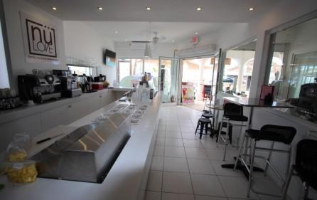 nu love restaurant bar coffee shop for sale sxm IMG_0686
