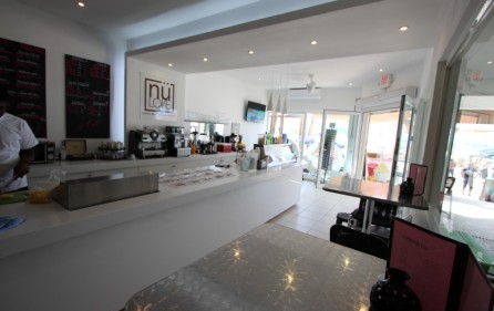 nu love restaurant bar coffee shop for sale sxm IMG_0687