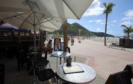 nu love restaurant bar coffee shop for sale sxm IMG_0690