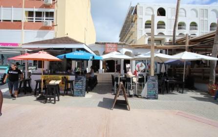 nu love restaurant bar coffee shop for sale sxm IMG_0695