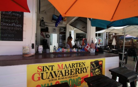 nu love restaurant bar coffee shop for sale sxm IMG_0696