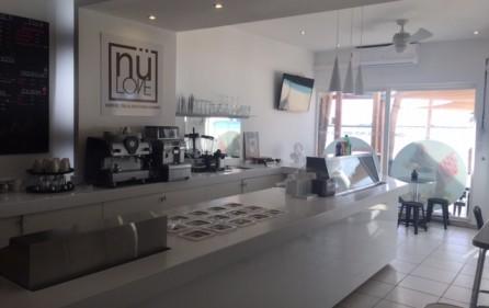 nu love restaurant bar coffee shop for sale sxm IMG_1648