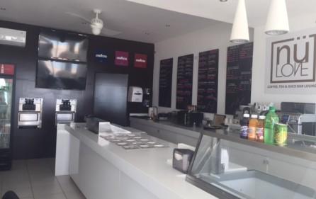 nu love restaurant bar coffee shop for sale sxm IMG_1660