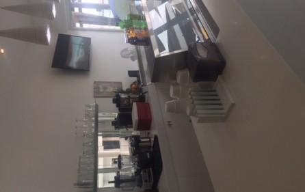 nu love restaurant bar coffee shop for sale sxm IMG_1673
