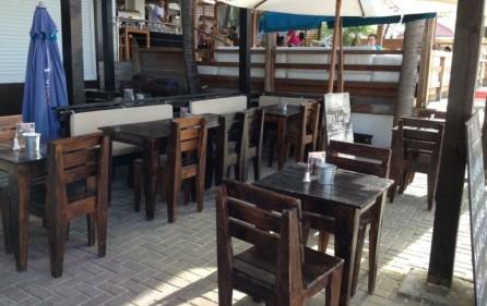 nu love restaurant bar coffee shop for sale sxm IMG_2022