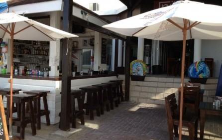 nu love restaurant bar coffee shop for sale sxm IMG_2023