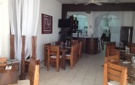 nu love restaurant bar coffee shop for sale sxm photo 22