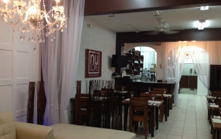 nu love restaurant bar coffee shop for sale sxm photo 4
