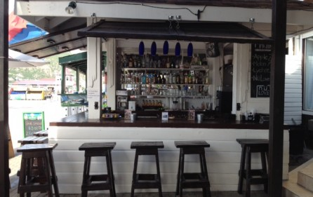 nu love restaurant bar coffee shop for sale sxm photo 44
