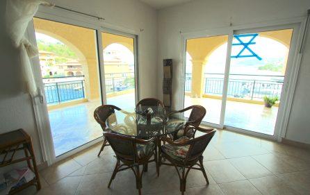 porto cupecoy corner condo apartment for sale IMG_0807