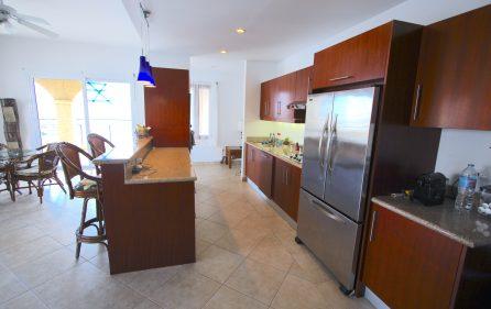 porto cupecoy corner condo apartment for sale IMG_0808