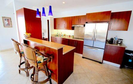 porto cupecoy corner condo apartment for sale IMG_0809