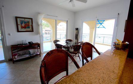 porto cupecoy corner condo apartment for sale IMG_0810
