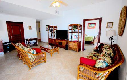 porto cupecoy corner condo apartment for sale IMG_0814