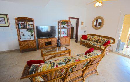 porto cupecoy corner condo apartment for sale IMG_0816