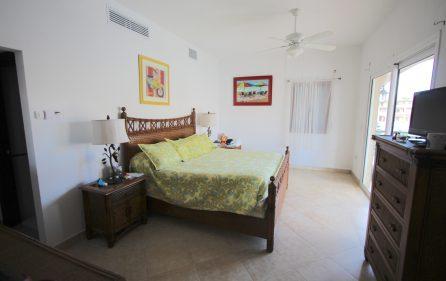 porto cupecoy corner condo apartment for sale IMG_0817