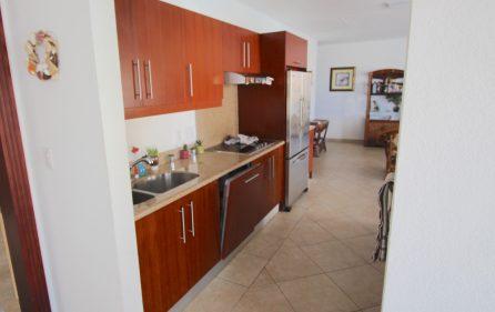 porto cupecoy corner condo apartment for sale IMG_0822