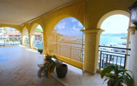 porto cupecoy corner condo apartment for sale IMG_0824