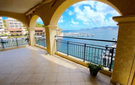 porto cupecoy corner condo apartment for sale IMG_0825
