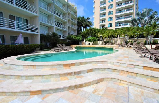 Rainbow Beach Club 2 Bedroom Condo For Rent