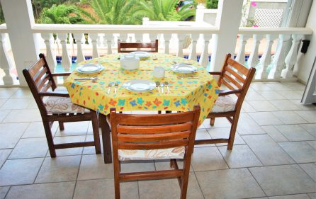 cayhill large family villa for long term rent cayhill large family villa for long term rent 12