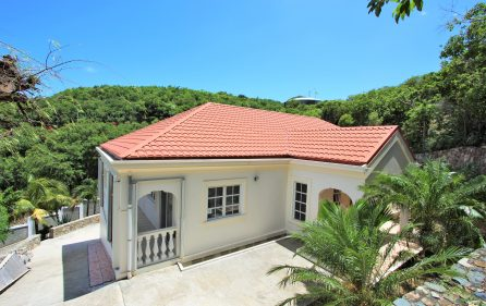 cayhill large family villa for long term rent 3