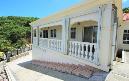 cayhill large family villa for long term rent 4