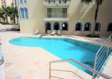 Rainbow Beach Club 2 Bedroom Condo For Rent