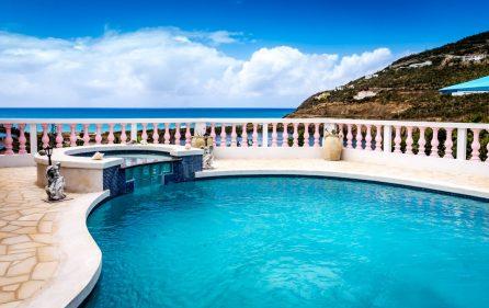 belair beauty ocean view villa for sale 1