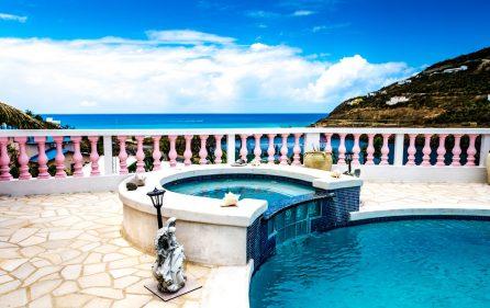belair beauty ocean view villa for sale 3