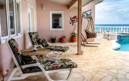 belair beauty ocean view villa for sale 4