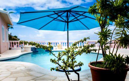 belair beauty ocean view villa for sale 5