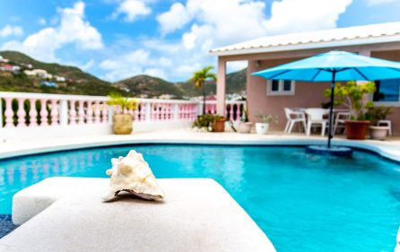 belair beauty ocean view villa for sale 6