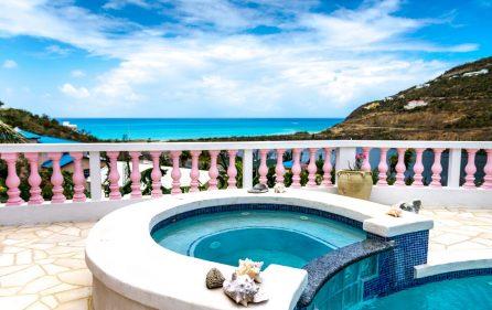 belair beauty ocean view villa for sale 7