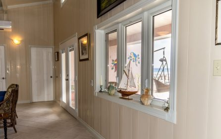 belair beauty ocean view villa for sale 9