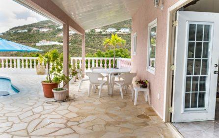 belair beauty ocean view villa for sale 10