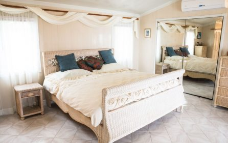 belair beauty ocean view villa for sale 16