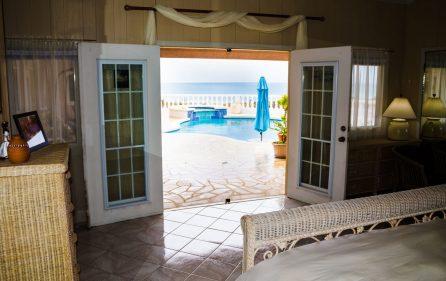 belair beauty ocean view villa for sale 20