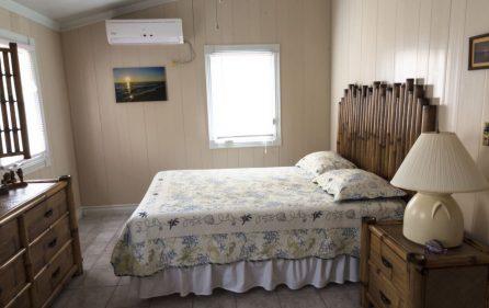 belair beauty ocean view villa for sale 22
