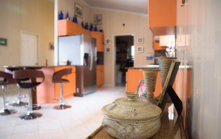 belair beauty ocean view villa for sale 25