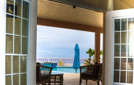 belair beauty ocean view villa for sale 26