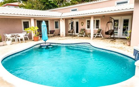 belair beauty ocean view villa for sale 28