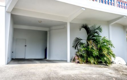 belair beauty ocean view villa for sale 31