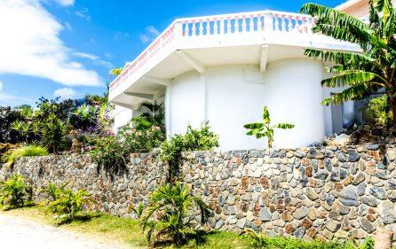 belair beauty ocean view villa for sale 33