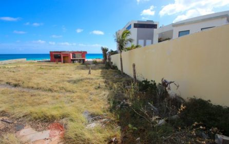 beacon hill oceanfront plot of land for sale 5