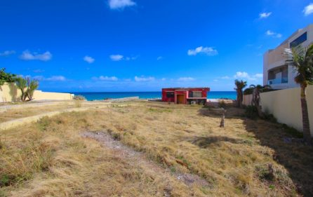 beacon hill oceanfront plot of land for sale 6