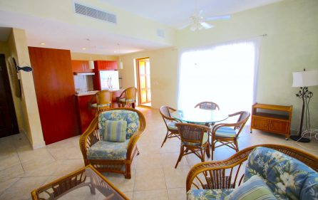 porto cupecoy 2 bedroom condo for sale​ 9